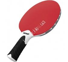Ракетка для настільного тенісу Kettler 7091-300 3c0a171745dc8