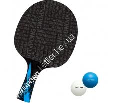 Настільний теніс Kettler (Кетлер) -товари для настільного тенісу ... 06917c2175b77